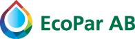 EcoPar Logga